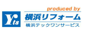 横浜リフォームプロデュース