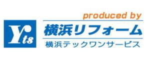 横浜市泉区の地域密着リフォーム会社です。